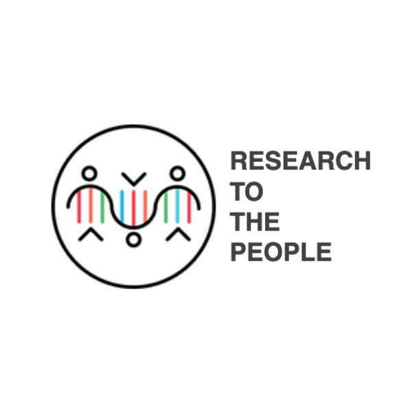 Research to the People